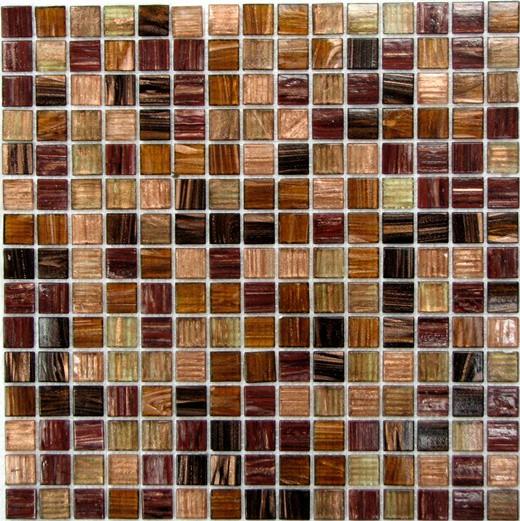 Стекломозаика натурал мозаик в сургуте
