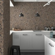 HEX MARBLES/WOODS - Интернет-магазин MOSAIC, Екатеринбург