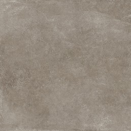 Керамогранит Drift Light Grey 80x80 - Интернет-магазин MOSAIC, Екатеринбург