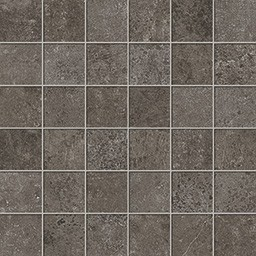 Мозаика из керамогранита Drift Grey Mosaic 30x30 - Интернет-магазин MOSAIC, Екатеринбург