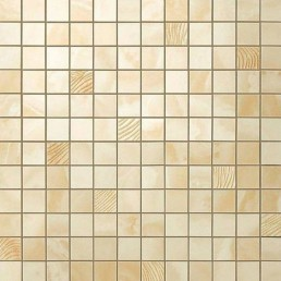 S.O. Honey Amber Mosaic / С.О. Хани Амбер Мозаика - Интернет-магазин плитки от компании MOSAIC, Екатеринбург