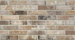Керамогранит London Brick Beige - Интернет-магазин MOSAIC, Екатеринбург