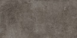 Керамогранит Drift Grey 60x120 - Интернет-магазин MOSAIC, Екатеринбург